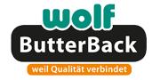 wolfButterBack180x90