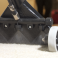 Hilo-floortool-spraying-on-carpet